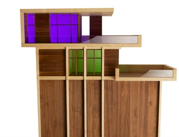 Mid Century Modern The Inspired By The Mid Century Modern Penthouse Cabinet 000 6 600x460