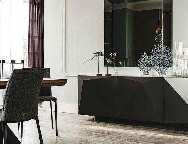 contemporary sideboards 5 Truly Unique Contemporary Sideboards Designs 0000 1 600x460