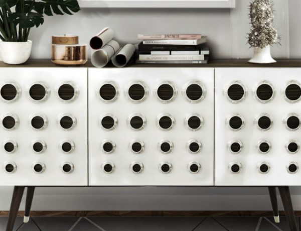sideboards Use Sideboards To Add A Statement To Your Master Bedroom delightfull atomic sputnik modern living room multi light sphere chandelier 02 600x460