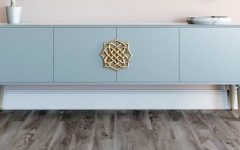 modern house design Equip Your Home With Entryway Furniture For Your Modern House Design feature sideboard 240x150