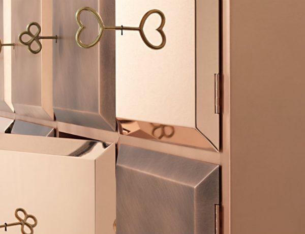 Nika Zupanc Unique Cabinet Designs: The Longing Cabinet by Nika Zupanc 000 1 600x460
