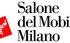 salone del mobile Salone Del Mobile 2018: The Greatest Exhibition Ever by Boca do Lobo 000 10 240x150