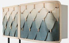 Unique Designs Unique Designs: Alato Cabinet by Socharoentham and Vijaykadga 000 13 240x150