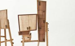 best furniture Best Furniture Designs: The Unorganized Cabinet by Colin Tury 000 1 240x150