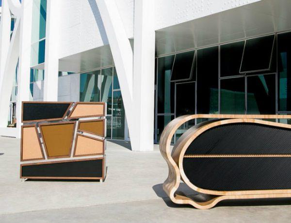 Cabinets Designs The Original Cabinets Designs by Picchio Furniture 000 12 600x460