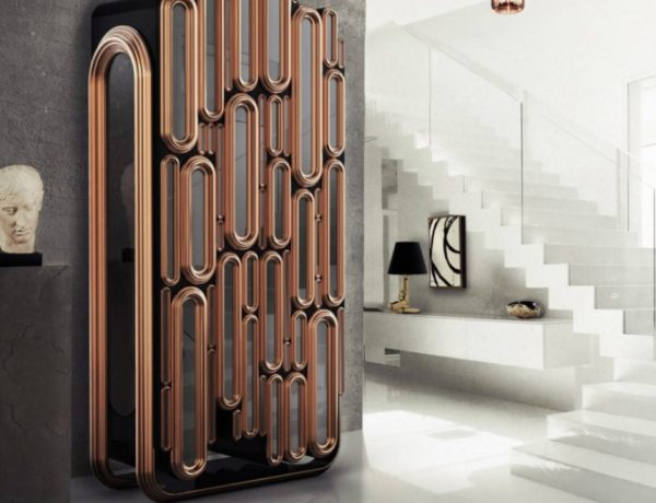modern cabinets Explore this exquisite modern cabinets ideas feature 1 600x460