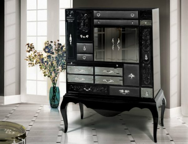 Bar cabinets Discover 10 amazing bar cabinets featureimage 600x460