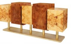 Best Furniture Best Furniture Designs: The Special Tree Sideboard by JSB 000 17 240x150