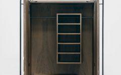 Unique Designs Unique Designs: The Exo Cabinet by Gregoire de La Forrest 000 18 240x150