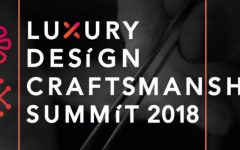Luxury Design Discover the Luxury Design & Craftsmanship Summit 2018 000 19 240x150
