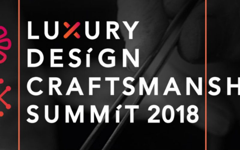 Luxury Design Discover the Luxury Design & Craftsmanship Summit 2018 000 19 800x500 Top 20 Modern Cabinets for Luxury Interiors Top 20 Modern Cabinets for Luxury Interiors 000 19 800x500