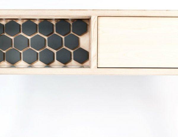 Unique Designs Unique Designs:The Liquor Cabinet by Ian Rouse 000 6 600x460