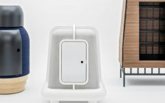 """Storage Cabinets The """"Otherworldly"""" Storage Cabinets by Um Project 000 8 240x150"""