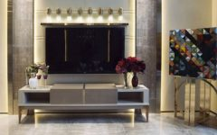 cabinet Luxury Furniture: Discover the Striking Pixel Cabinets Discover the Striking Pixel Cabinets 10 1 240x150