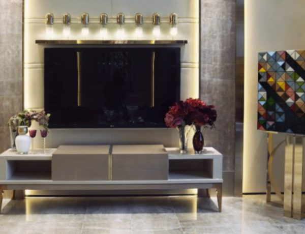 cabinet Luxury Furniture: Discover the Striking Pixel Cabinets Discover the Striking Pixel Cabinets 10 1 600x460