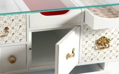 sideboard designs Best Furniture: Original and Creative Sideboard Designs 000 2 240x150