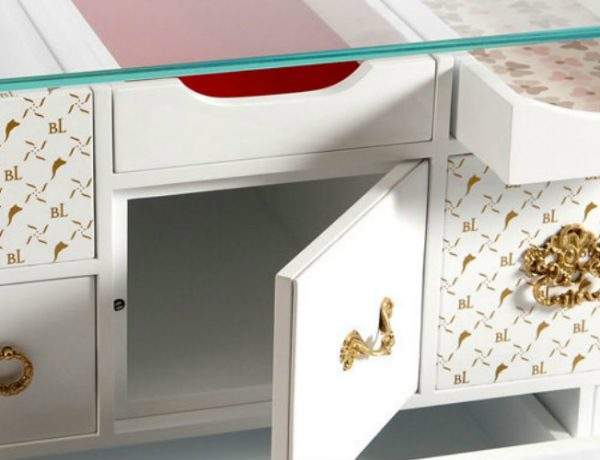 sideboard designs Best Furniture: Original and Creative Sideboard Designs 000 2 600x460