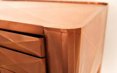 best furniture Best Furniture: The Copper Cabinet by David Derksen 000 3 240x150
