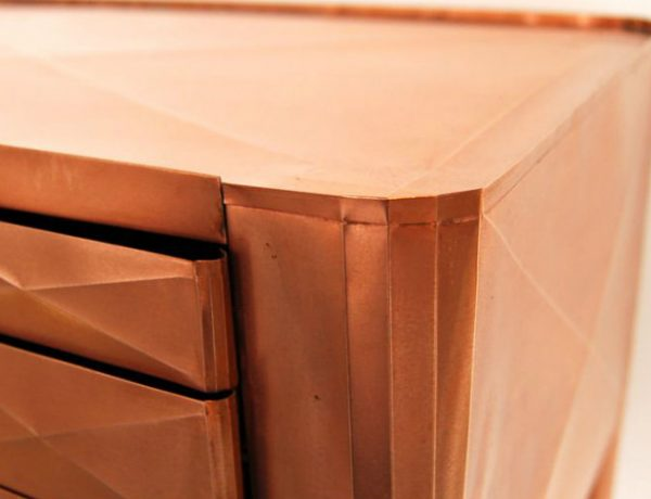 best furniture Best Furniture: The Copper Cabinet by David Derksen 000 3 600x460