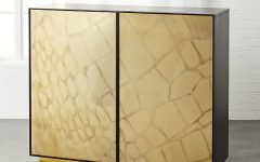 bar cabinet Outstanding Bar Cabinets for Your Best Wines Outstanding Bar Cabinets for Your Best Wines featured 240x150