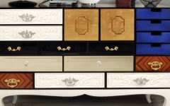 dining room decor Discover the Best Sideboards For Your Dining Room Decor Soho sideboard by Boca Do Lobo Featured 240x150