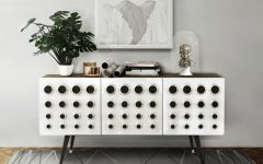 statement piece Sideboards As Statement Pieces To Transform A Room feature image 240x150