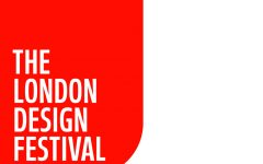 london design festival London Design Festival: The Most Important Showrooms of this Edition feature 4 240x150