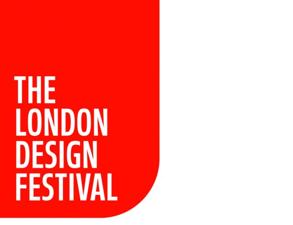 london design festival London Design Festival: The Most Important Showrooms of this Edition feature 4 600x460
