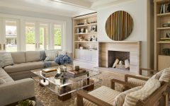 décor ideas Discover MacDonald Design Associates' Best Living Room Décor Ideas feature 5 240x150
