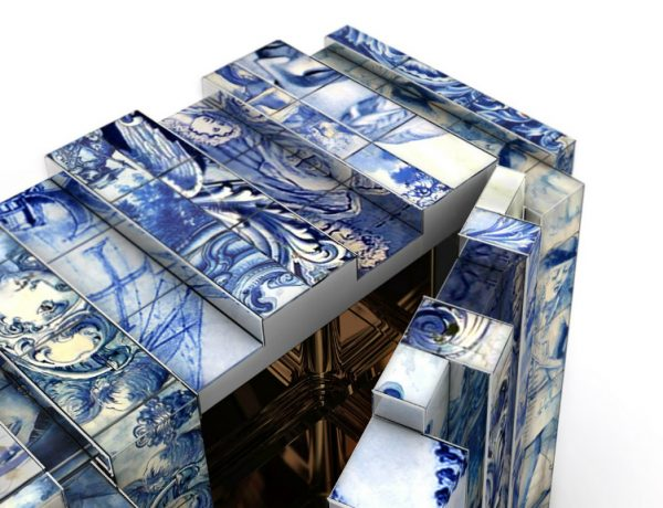 Azulejo The Azulejo Technique Behind Boca do Lobo's Heritage Collection featured 1 600x460