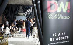 são paulo Coming Up: São Paulo Design Weekend featured 240x150