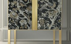 cabinets Discover the Finest Cabinets by Monica Gasperini fullsizerender1 240x150
