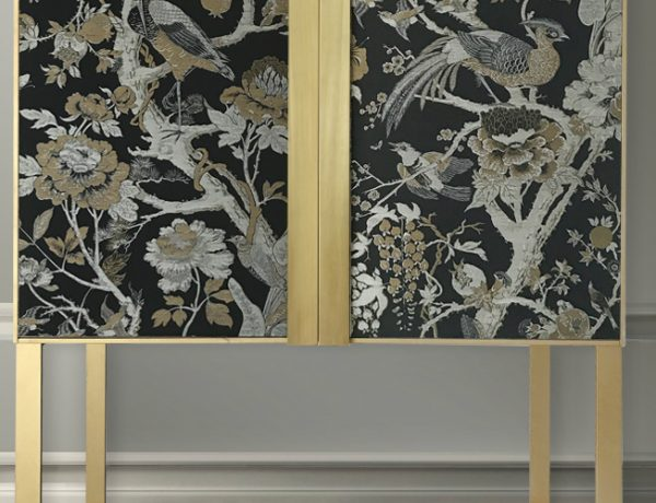 cabinets Discover the Finest Cabinets by Monica Gasperini fullsizerender1 600x460