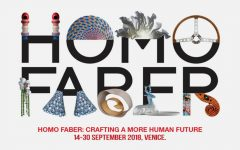craftsmanship Homo Faber: European Craftsmanship in Venice homofaber 20180626 Crafting a More Human Future 240x150