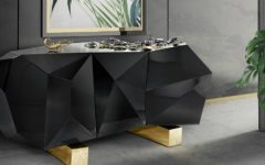 luxurious design Discover 10 Nature Inspired Sideboard With A Luxurious Design ambience diamond metamorphosis bocadolobo featured 240x150