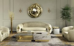 living room The ultimate luxurious idea for a glamorous living room ambience soleil sofa featured 240x150