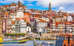 city guide City Guide: Porto's wonderful aesthetics porto featured 240x150
