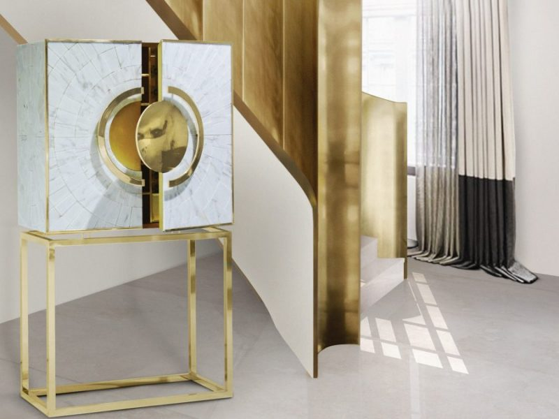 cabinet Discover The Most Luxurious Cabinets For This Summer secret cabinet memoir cover 04 1080x675 800x600 salone del mobile Buffets and Cabinets by Boca do Lobo You Can See at Salone del Mobile secret cabinet memoir cover 04 1080x675 800x600