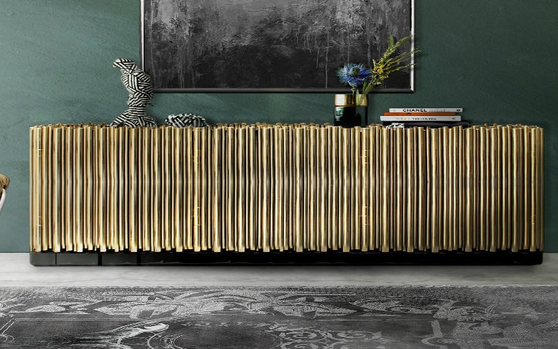 modern sideboards The Best Modern Sideboards For This Fall Season symphony sideboardfeatured1 800x500 home Home symphony sideboardfeatured1 800x500