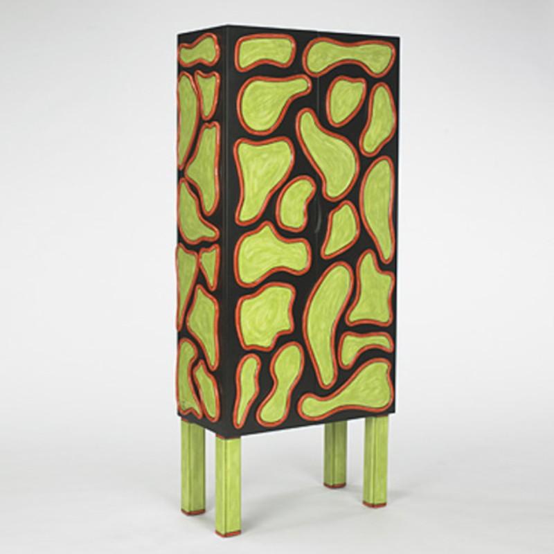modern cabinets Get Amazed with Mattia Bonetti's Best Modern Cabinets Archipel Cabinet