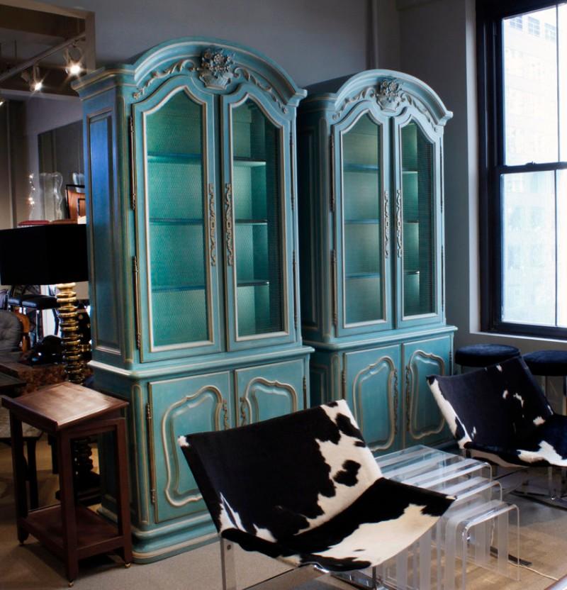 buffets and cabinets, home decor ideas, design ideas, luxury brand, modern furniture, interior design, interior designer, contemporary design, modern cabinets
