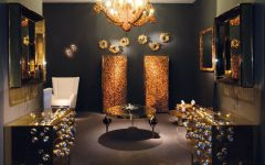 modern cabinets Get Amazed with Mattia Bonetti's Best Modern Cabinets feature image 240x150