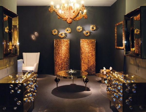 modern cabinets Get Amazed with Mattia Bonetti's Best Modern Cabinets feature image 600x460