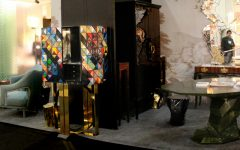 modern cabinets Modern Cabinets In Pairs Are About To Elevate Your Interior Space featured 2 240x150
