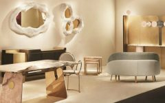 buffets and cabinets Best Buffets and Cabinets from The Salon: Art + Design featured 240x150
