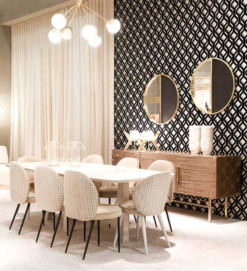 maison et objet Ana Roque Interiors' Top Buffets and Cabinets At Maison Et Objet 2019 Ana Roque Interiors    Top Buffets and Cabinets At Maison Et Objet 2019 2