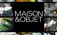 maison et objet Maison Et Objet Paris 2019: Exquisite Cabinets To Impress Complete Guide to Maison et Objet 2017 240x150