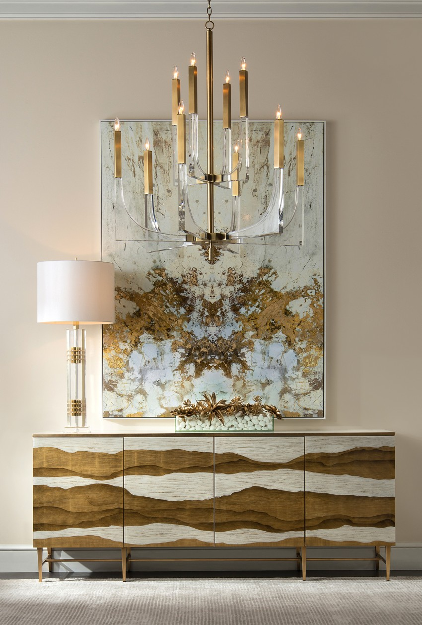 Luxury Buffets and Cabinets Luxury Buffets and Cabinets for a Modern Interior Design LuxuryBuffetsandCabinetsforaModernInteriorDesign