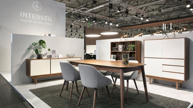 imm cologne What to Expect From IMM Cologne: The Best Buffets & Cabinets For 2019 What to Expect From IMM Cologne The Best Buffets Cabinets For 2019 12
