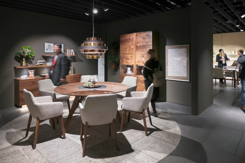 imm cologne What to Expect From IMM Cologne: The Best Buffets & Cabinets For 2019 What to Expect From IMM Cologne The Best Buffets Cabinets For 2019 2